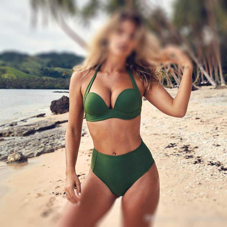 Russian Pune Escorts